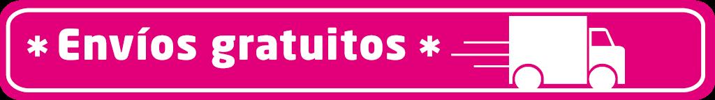 envio-gratis banner2